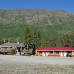 Local landmark Spirit Lake Lodge reopened under New Ownership